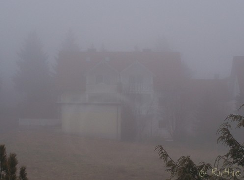 04022009-nebel2