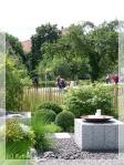Gartenideen1