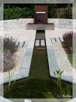 Gartenideen3