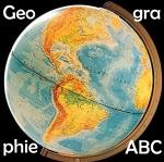 logo-geo-abc