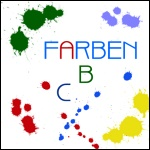 Farben_abc