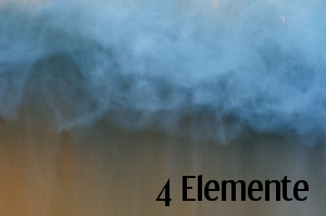 projekt-4-elemente