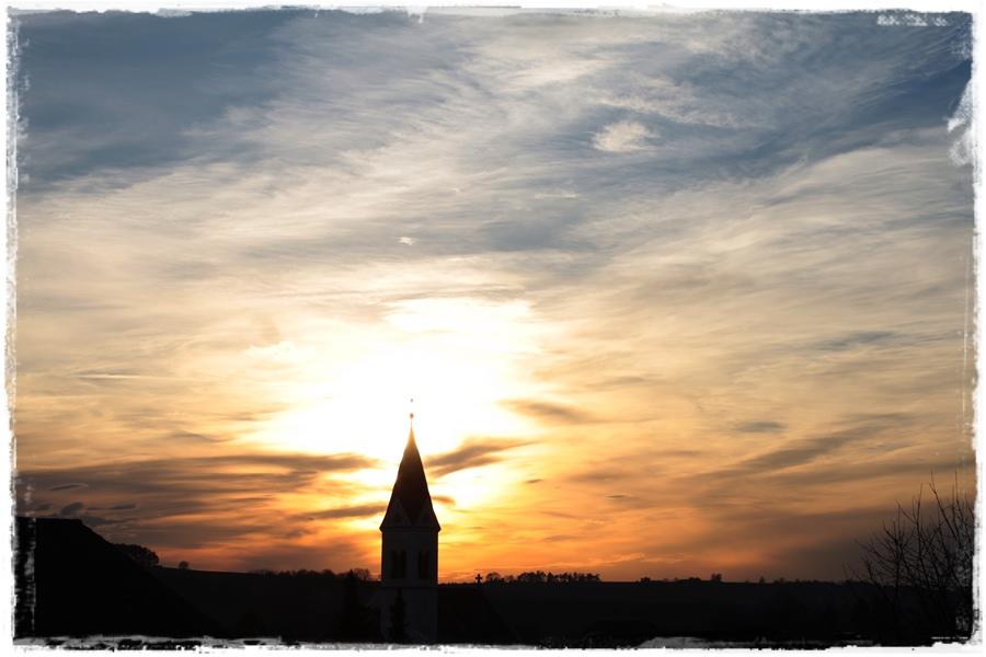 25.12.2012Himmel1