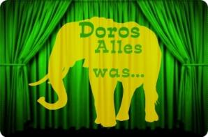 doro_alleswas_logo