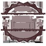 KücheUndCo_Logo