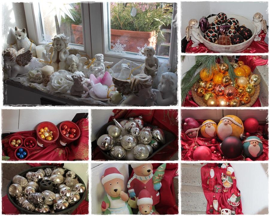 Weihnachtsausstellung2