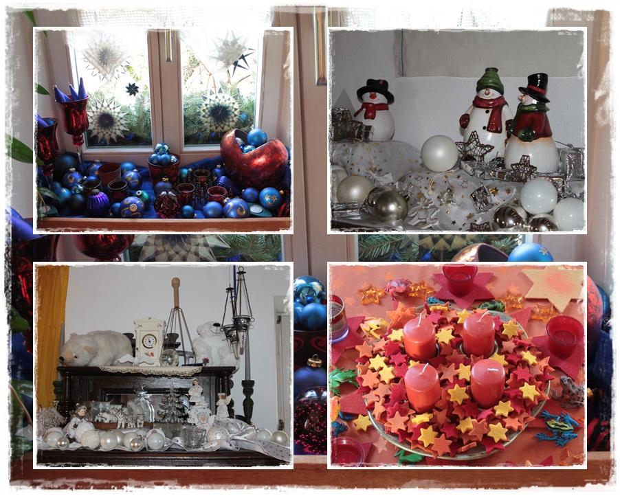 Weihnachtsausstellung4